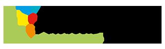 Malermeister Andreas Steves Logo